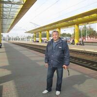Пётр, 65 лет, Овен, Брест