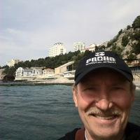 александр, 64 года, Стрелец, Москва