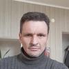 Augis, 43, г.Паланга