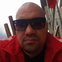 Андрей, 39 лет, Весы, Москва