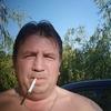 Сергей, 50, г.Чернигов