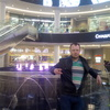 dmitriy, 41, Torez