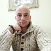 Михаил 42 Новосибирск