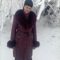 Татьяна, 39 лет, Близнецы, Уральск