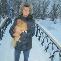 Vladimir, 23 года, Близнецы, Саратов