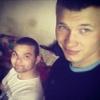 Vanya, 21, г.Мирный (Архангельская обл.)
