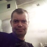 Олег Олегович, 41 год, Стрелец, Ульяновск
