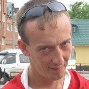 Юрий 38 Новосибирск