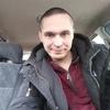 Максим, 30, г.Златоуст
