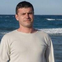 алексей, 43 года, Рыбы, Ульяновск