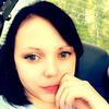 Alina, 30, Yuzhnouralsk
