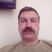 Денис 43 Гюмри