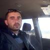 Levani, 27, г.Тбилиси