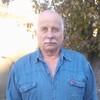Пётр, 68, г.Ирпень