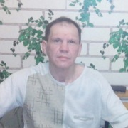 Игорь 30 Димитровград