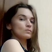 Людмила 39 Казань