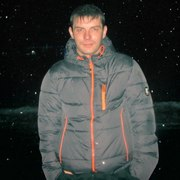 Андрей 34 года (Телец) Климово