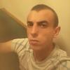 Вадім, 20, г.Ужгород