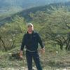 Гусен, 39, г.Каспийск