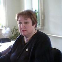 Ольга, 56 лет, Близнецы, Златоуст