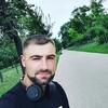 Давид, 27, г.Новомосковск