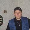 дмитрий, 50, г.Новочебоксарск