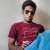 ashutosh, 26, г.Ахмадабад