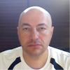 Oleg, 49, г.Сиэтл