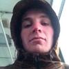 Вова, 21, г.Винница