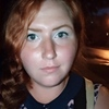 Лера, 23, г.Могилёв