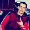 Лютый, 25, г.Тараз (Джамбул)