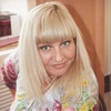 Наталья, 51, г.Ленинск-Кузнецкий