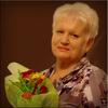 надежда, 65, г.Новгород Великий