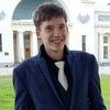 Егор, 18, г.Новочеркасск