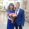 Юлия, 23, г.Тюмень