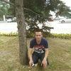 Виталий, 33, г.Каменск-Шахтинский