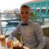 Игорь, 20, г.Волжский