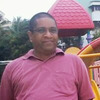 Mark Fernandez, 47, г.Пандхарпур