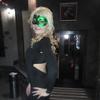 Марина, 28, г.Звенигородка