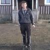 Сергей, 33, г.Бологое