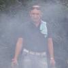 Алексей, 51, г.Ессентуки