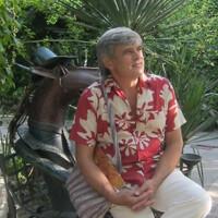 Витя, 50 лет, Стрелец, Полтава