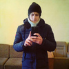 Влад, 19, г.Луганск