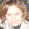 Елена, 36, г.Ашхабад