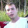 alex kislov, 33, г.Томск