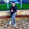 Виталий, 21, г.Тростянец
