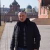 Олег, 36, г.Саранск