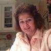 Людмила, 55, г.Wurzen