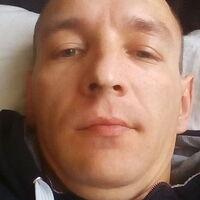Руслан Иванов, 40 лет, Стрелец, Новосибирск