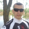Марк, 30, г.Кропивницкий (Кировоград)